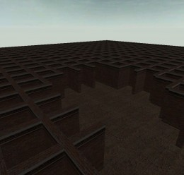 gm_breakable_labyrinth.zip For Garry's Mod Image 2