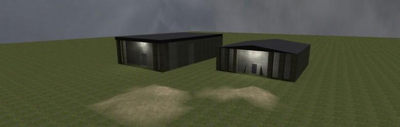 gm_buildland.zip For Garry's Mod Image 1