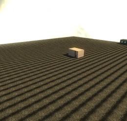 gm_battlefieldbuild.zip For Garry's Mod Image 2