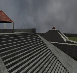 gm_temple_v2.zip For Garry's Mod Image 1