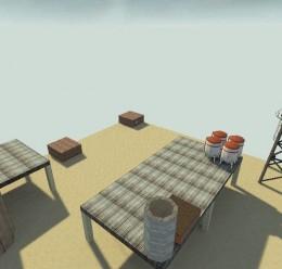 gm_desertrig.zip For Garry's Mod Image 3