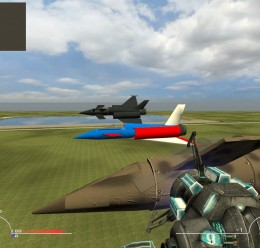 the_future__jet_planes.zip For Garry's Mod Image 3