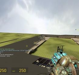 Player Markers v1.1 For Garry's Mod Image 1