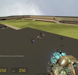 Player Markers v1.1 For Garry's Mod Image 3