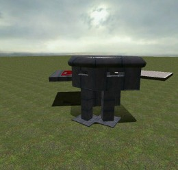 helipad_base.zip For Garry's Mod Image 3