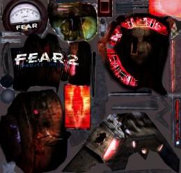 fear2_physcannon.zip For Garry's Mod Image 2
