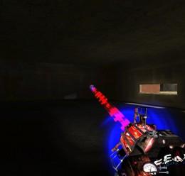 fear2_physcannon.zip For Garry's Mod Image 3