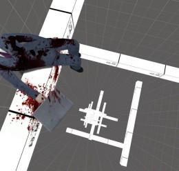 jackslaughgter.zip For Garry's Mod Image 2