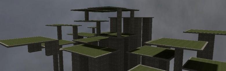 sdk_cp_flatstorm.zip For Garry's Mod Image 1