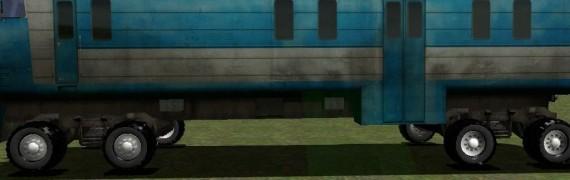 train_by_poizon.zip