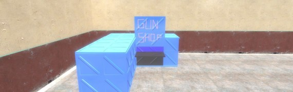 ultrisity's_rp_gun_shop_v1.zip