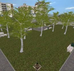rp_joktown_v1.zip For Garry's Mod Image 1