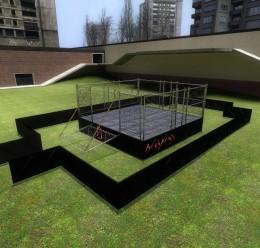 wrestling.zip For Garry's Mod Image 3
