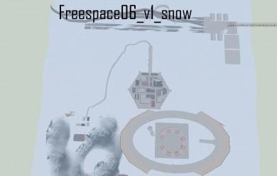Freespace06_v1_snow.zip For Garry's Mod Image 1