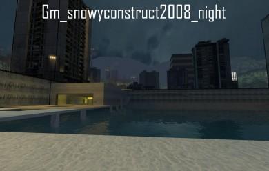 Freespace06_v1_snow.zip For Garry's Mod Image 2