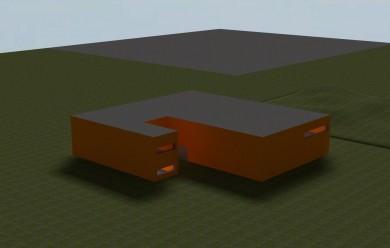 gm_buildinggrounds_v2_beta.zip For Garry's Mod Image 1