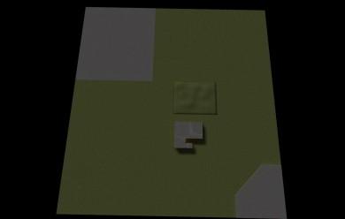 gm_buildinggrounds_v2_beta.zip For Garry's Mod Image 2