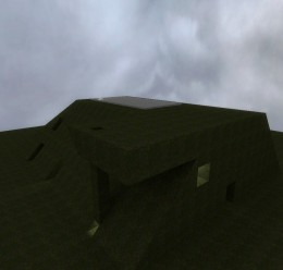 gm_nonflatgrass.zip For Garry's Mod Image 1