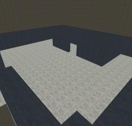 opposing_towersv1.zip.zip For Garry's Mod Image 2