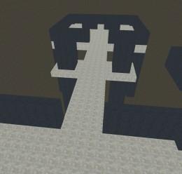 opposing_towersv1.zip.zip For Garry's Mod Image 3