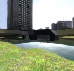 [raven_designs]_designers_hous For Garry's Mod Image 3