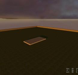 gm_ayv_sunset_v2.zip For Garry's Mod Image 2