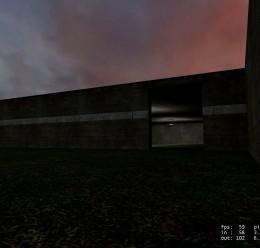 gm_ayv_sunset_v2.zip For Garry's Mod Image 3