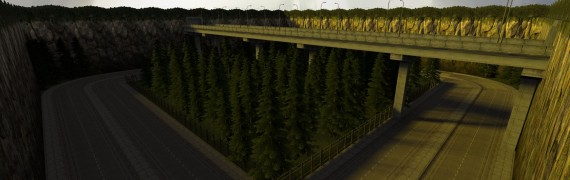 gm_forest_road_v2.zip