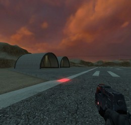 ME3Weapon Replacements OUTDATE For Garry's Mod Image 1