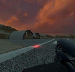 ME3Weapon Replacements OUTDATE For Garry's Mod Image 3