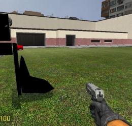 laser_guided_teleporter.zip For Garry's Mod Image 3