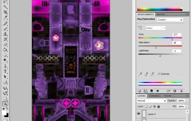 custom_kit.zip For Garry's Mod Image 2