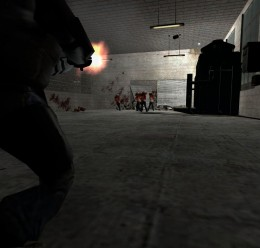 gm_onslaught.zip For Garry's Mod Image 3