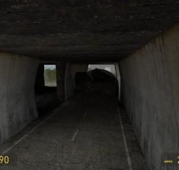 gmr_highway666.zip For Garry's Mod Image 3