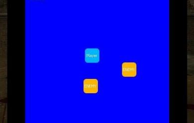 skilltest.zip For Garry's Mod Image 2