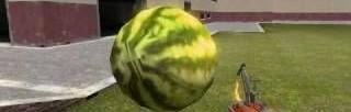 melon.zip.zip For Garry's Mod Image 1