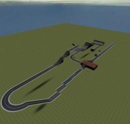 half-life-004.zip For Garry's Mod Image 1
