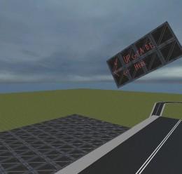 half-life-004.zip For Garry's Mod Image 2