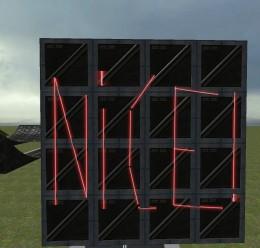 half-life-004.zip For Garry's Mod Image 3