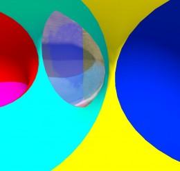 nc-gunfreak's_habbitrail_maze. For Garry's Mod Image 3