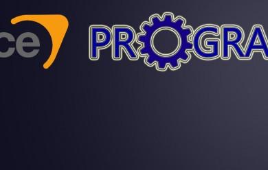 links.zip For Garry's Mod Image 2