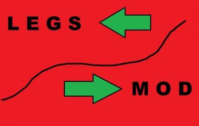 gmodlegs.zip For Garry's Mod Image 2