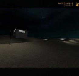gm_mixture_night.zip For Garry's Mod Image 1