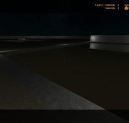 gm_mixture_night.zip For Garry's Mod Image 2