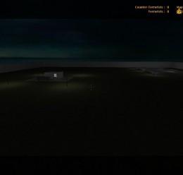 gm_mixture_night.zip For Garry's Mod Image 3