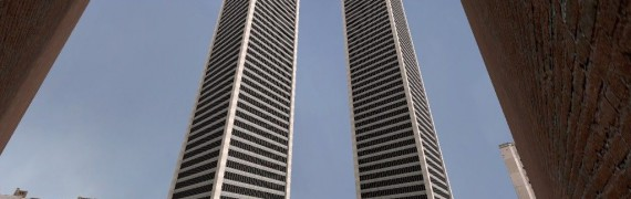 gm_2towers_v1.zip