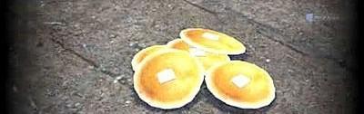 pancakes_swep.zip