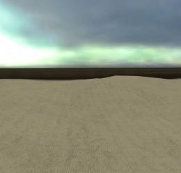 gm_sandbox.zip For Garry's Mod Image 3