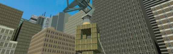 breakable-tower.zip