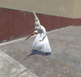 Klansman Player For Garry's Mod Image 3